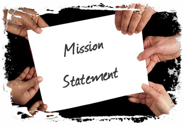 Dwp Challenge Day  Mission Statement  Divas With A Purpose